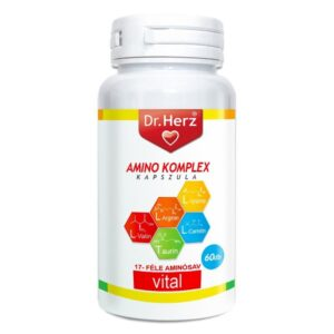 dr-herz-amino-komplex-kapszula-60db