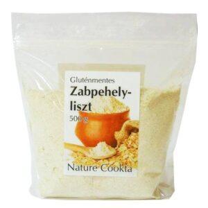 nature-cookta-glutenmentes-zabpehelyliszt-500-g