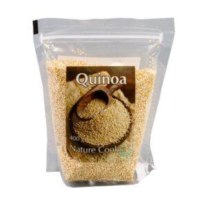 nature-cookta-quinoa-400g