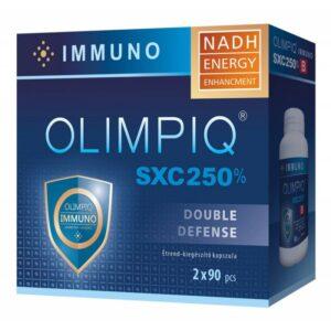 olimpiq-sxc-immuno-90-90db