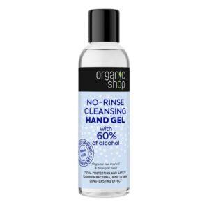 organic-shop-oblitesmentes-keztisztito-gel-bio-teafaolajjal-es-szalicilsavval-200ml
