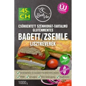 szafi-free-csokkentett-szenhidrat-tartalmu-glutenmentes-bagett-zsemle-lisztkeverek-1000g