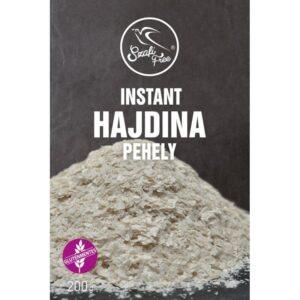 szafi-free-instant-hajdina-pehely-glutenmentes-200g