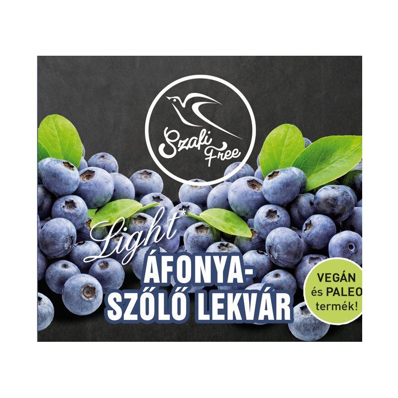 szafi-free-lekvar-afonya-szolo-350g