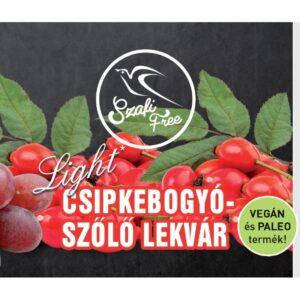 szafi-free-lekvar-csipkebogyo-szolo-350g