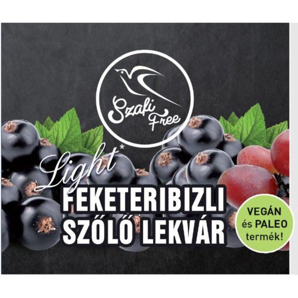 szafi-free-lekvar-feketeribizli-szolo-350g