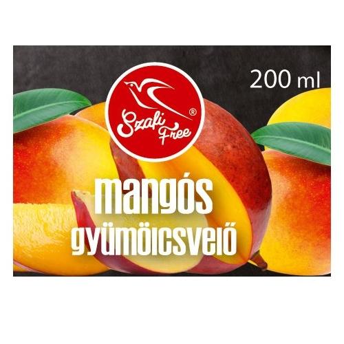 szafi-free-mango-velo-200ml