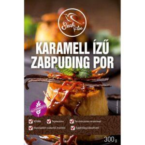 szafi-free-zabpuding-por-karamell-glutenmentes-300g