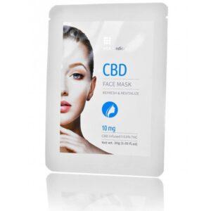 usa-medical-10-mg-cbd-arcmaszk-30g
