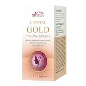 vita-crystal-gold-hyaluron-collagen-multivitaminnal-100ml
