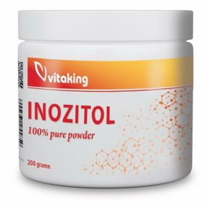 Vitaking Myo Inositol - 200g