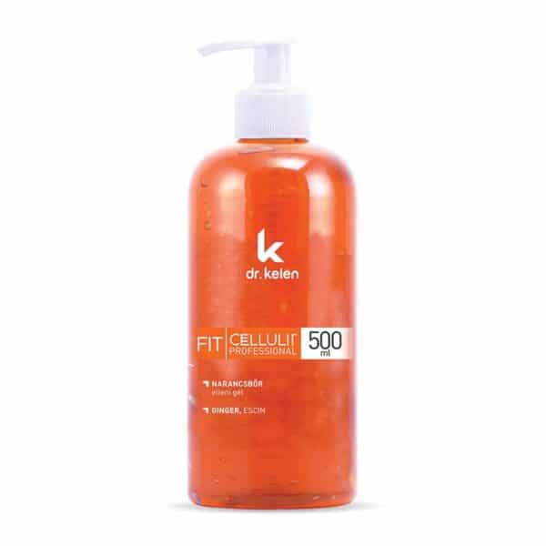 drkelen-fit-cellulit-gel-500-ml
