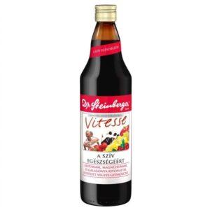 drsteinb-vitesse-a-sziv-egeszsegeert-750-ml