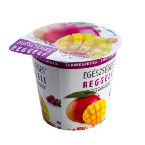egeszseges-reggeli-mango