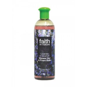 faith-in-nature-tusfurdo-levendula-es-geranium-250ml