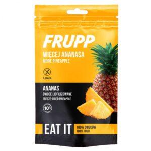 frupp-mix-ananasz-15g