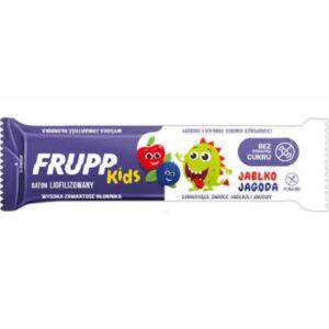 frupp-szelet-kids-kek-afonya-10g