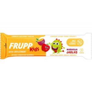 frupp-szelet-kids-passio-gyumolcs-10g