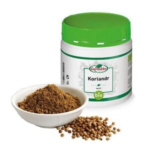 gurmeko-bio-koriandermag-orolt-200g