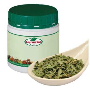 gurmeko-bio-tarkonylevel-morzsolt-50g