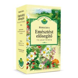 herbaria-emesztest-segito-tea-100g