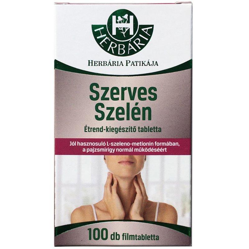 herbaria-szerves-szelen-tabletta-100db