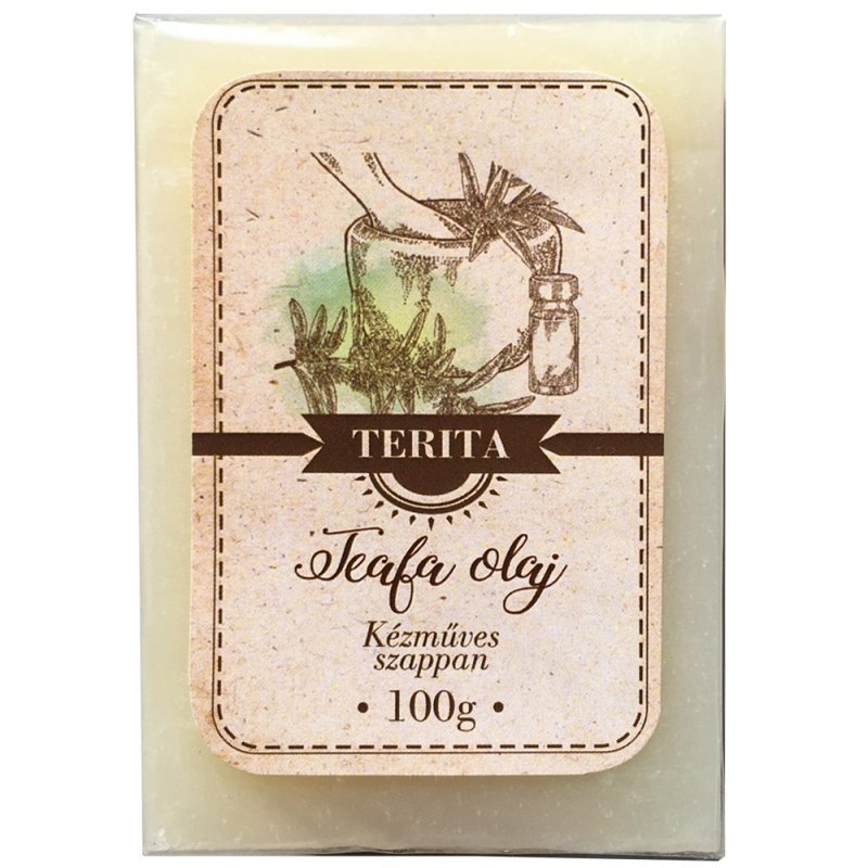 herbaria-teafa-olaj-szappan-100g