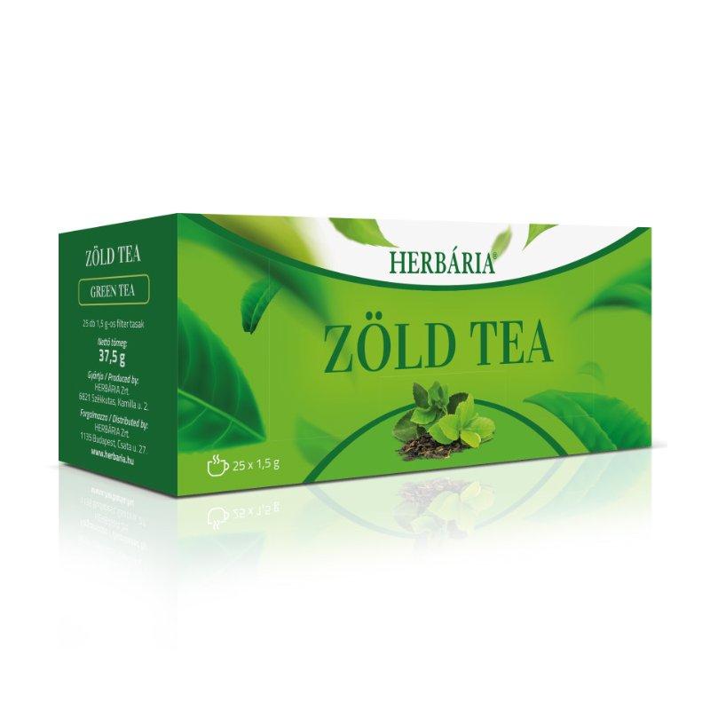 herbaria-zold-tea-filteres-25x