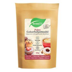 interherb-benefitt-cukorhelyettesito-4x-es-ero-500g