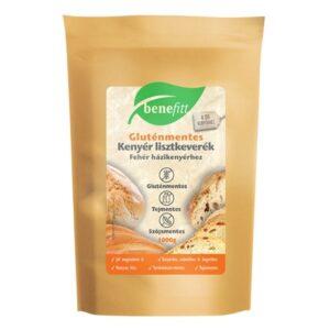 interherb-benefitt-gm-lisztkeverek-feher-kenyerhez-1000g