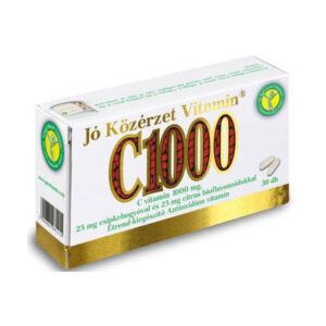 jo-kozerzet-c-vitamin-1000-mg-30-db