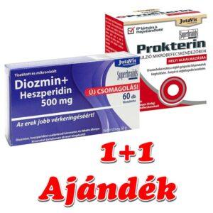 jutavit-diozminheszperidin-tabl-60-db-ajandek-jutavit-prokterin-aranyer-aplikator