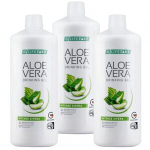 lr-aloe-vera-sivera-ivogel-1000ml-x3