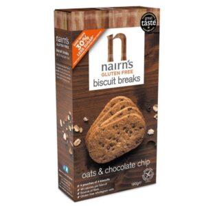 nairns-tk56-rostdus-zabkeksz-csoki-chips-160g