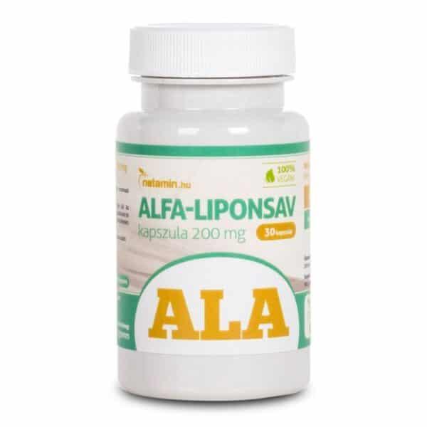netamin-alfa-liponsav-ala-200mg-kapszula-30db