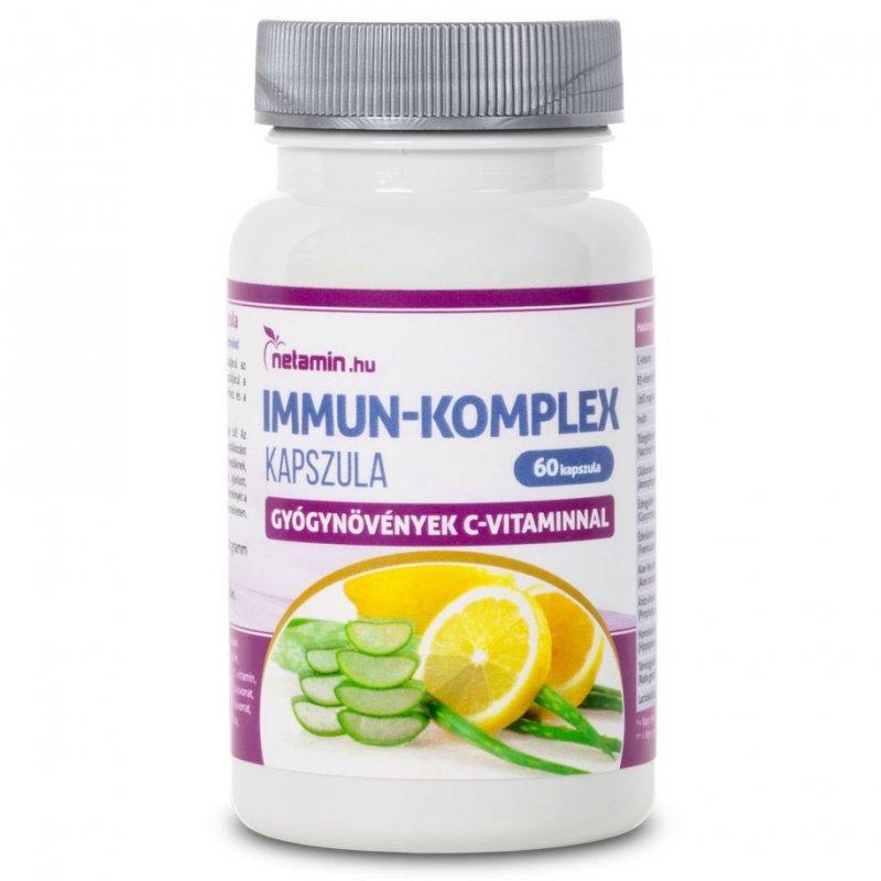 netamin-immun-komplex-kapszula-60db