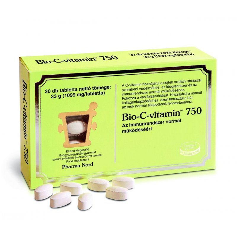 pharma-nord-bio-c-vitamin-tabletta-750mg-30db
