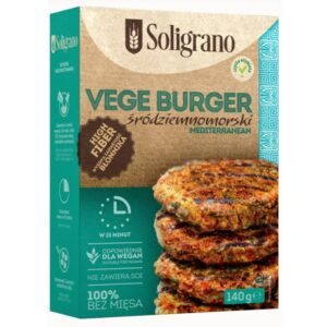 soligrano-burger-por-mediterran-140g