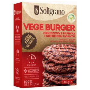 soligrano-burger-por-pirospaprika-lenmag-140g