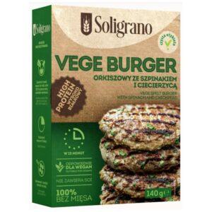 soligrano-burger-por-spenot-csicseriborso-140g