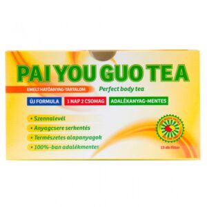 sun-moon-pai-you-gou-tea-extra-eros-15-filter