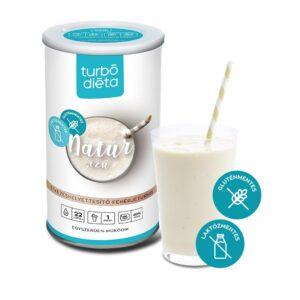turbo-dieta-fogyokuras-italpor-natur