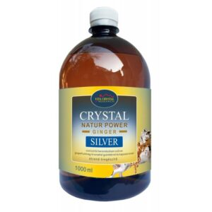 vita-crystal-nano-silver-power-ginger-1000ml