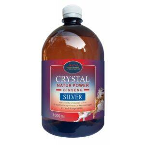 vita-crystal-nano-silver-power-ginseng-1000ml
