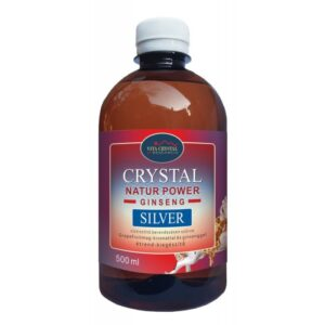 vita-crystal-nano-silver-power-ginseng-500ml