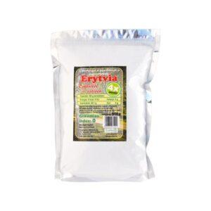 zukker-erytvia-erytritol-es-sztivia-kevereke-500g