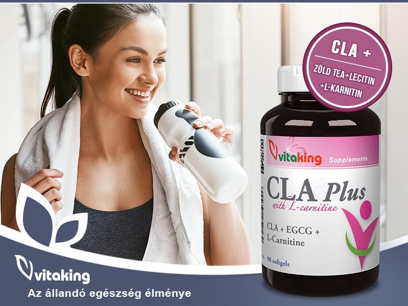 Miért kellene szednie a glükomannánt - XXL Nutrition Blog