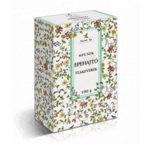 Mecsek epehajtó tea - szalas
