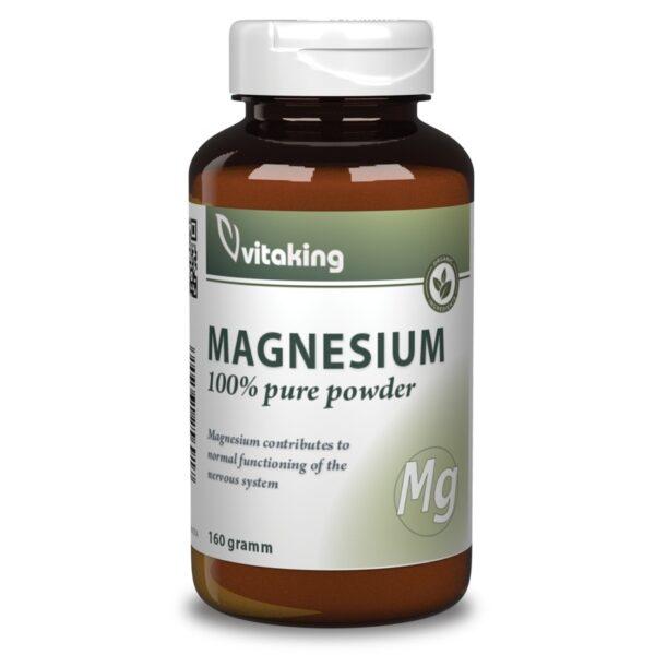 Vitaking-Magnesium-citrat