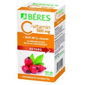 beres-c-vit-500mg-csipked3-retfil90db